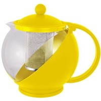 Чайник заварочный Mallony РТР-01-750ML. Интернет-магазин Vseinet.ru Пенза