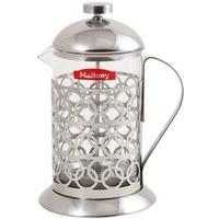 Чайник заварочный Mallony Т046-800ML. Интернет-магазин Vseinet.ru Пенза