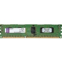 Память Kingston 4Gb DDR3 (KVR16R11S8/4) DIMM ECC Reg PC3-12800 CL11 Rtl. Интернет-магазин Vseinet.ru Пенза