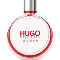 HUGO BOSS WOMEN lady 50ml edp. Интернет-магазин Vseinet.ru Пенза