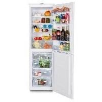 Холодильная витрина Don R-297 002S. Интернет-магазин Vseinet.ru Пенза