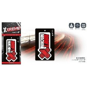 AURAMI XTREME Drift Machine Парфюм (LX-03)
