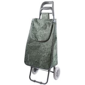 """Тележка с сумкой А204 """"Аqua"""" (30 кг)"""