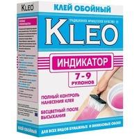 KLEO INDICATOR 7-9 клей для бумажных и виниловых обоев. Интернет-магазин Vseinet.ru Пенза