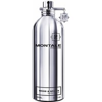 MONTALE WOOD & SPICES men 20ml edp. Интернет-магазин Vseinet.ru Пенза