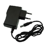 ECOLA B0L012ESB 12W 220V-12V адаптер питания для светодиодной ленты. Интернет-магазин Vseinet.ru Пенза