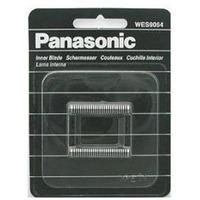 Режущий блок Panasonic WES9064Y1361 для бритв ES8813, RTseries,6003, 6002, 8078, 8043, 71series. Интернет-магазин Vseinet.ru Пенза