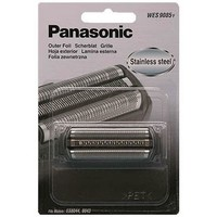 Сетка Panasonic WES9085Y1361 для бритв ES-LAseries, 8901, 82series, 81series, GA21, 8807. Интернет-магазин Vseinet.ru Пенза