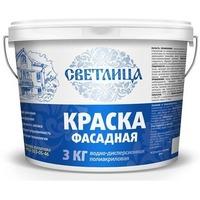 ВДАК Светлица фасадная 25 кг. Интернет-магазин Vseinet.ru Пенза