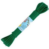 Шпагат полипропиленовый 1600 текс (бобина 1 кг) (082281). Интернет-магазин Vseinet.ru Пенза