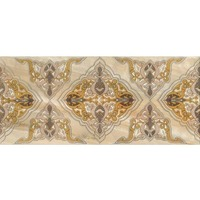 Декор Antares 3 бежевый арт.334463. Интернет-магазин Vseinet.ru Пенза