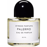 BYREDO PALERMO lady 50ml. Интернет-магазин Vseinet.ru Пенза
