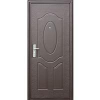 Дверь мет.Е40М(860)R(Бронза). Интернет-магазин Vseinet.ru Пенза