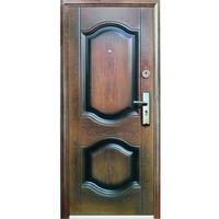 Дверь мет.К550-2(860)L. Интернет-магазин Vseinet.ru Пенза