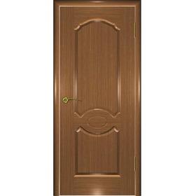 Фото Дверное полотно Камелия (Дуб) 2000*600 гл. Интернет-магазин Vseinet.ru Пенза
