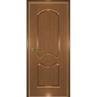 Дверное полотно Камелия (Дуб) 2000*800 гл. Интернет-магазин Vseinet.ru Пенза