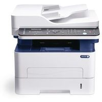 МФУ лазерный Xerox WorkCentre 3225DNI A4 Duplex Net WiFi. Интернет-магазин Vseinet.ru Пенза