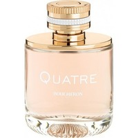 BOUCHERON QUATRE lady 50ml edp. Интернет-магазин Vseinet.ru Пенза