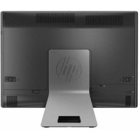 Моноблок HP ProOne 600 G1, Intel Core i3 4160, 4Гб, 500 Гб, 7200 об/мин, Intel HD Graphics 4400, DVD-RW, Free DOS, черный [j7d60ea]. Интернет-магазин Vseinet.ru Пенза