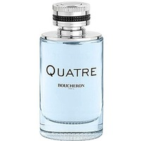BOUCHERON QUATRE men 100ml edt. Интернет-магазин Vseinet.ru Пенза