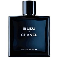 CHANEL BLUE DE CHANEL men vial 2ml edp. Интернет-магазин Vseinet.ru Пенза