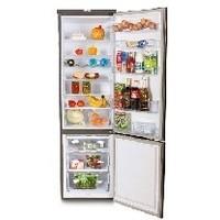 Холодильник Don R-295 002G графитовый. Интернет-магазин Vseinet.ru Пенза