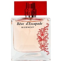 GIVENCHY REVE D ESCAPADE lady 50ml edt. Интернет-магазин Vseinet.ru Пенза