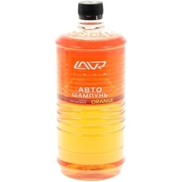 Автошампунь суперконцентрат LAVR Auto Shampoo Super Concentrate Orange 1000 мл   845181. Интернет-магазин Vseinet.ru Пенза