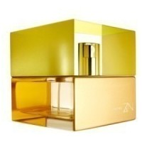 SHISEIDO ZEN lady 100ml edp NEW DESIGN. Интернет-магазин Vseinet.ru Пенза