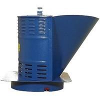 """Измельчитель зерна """"Фермер"""" ИЗЭ-05 (170 кг). Интернет-магазин Vseinet.ru Пенза"""