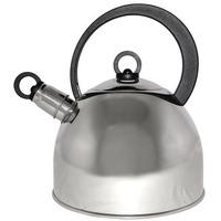 Чайник Mallony DJA-3026 нержавеющая сталь. Интернет-магазин Vseinet.ru Пенза