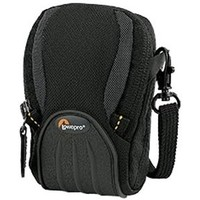 Сумка для фотоаппарата Lowepro Apex 5 AW black (34975). Интернет-магазин Vseinet.ru Пенза