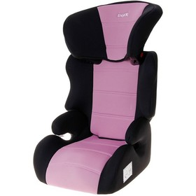 Детское автокресло Azard 867332 фиолетовый
