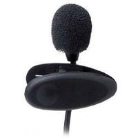 Микрофон ritmix rcm-101 для диктофона. Интернет-магазин Vseinet.ru Пенза
