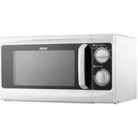 Микроволновая печь Mystery MMW-1706 белый. Интернет-магазин Vseinet.ru Пенза