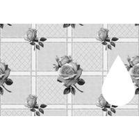 442/3 Клеёнка столовая на ткани 1 сорт (1,25м*25м). Интернет-магазин Vseinet.ru Пенза