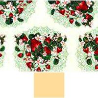 449/2 Клеёнка столовая на ткани 1 сорт (1,25м*25м). Интернет-магазин Vseinet.ru Пенза