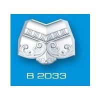 Уголок внутренний 2033В (4). Интернет-магазин Vseinet.ru Пенза