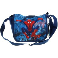 сумка Spiderman 18*25*10 на лямке   1117143, Disney. Интернет-магазин Vseinet.ru Пенза