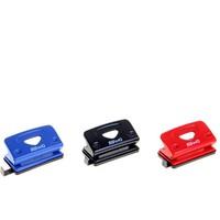 дырокол KW-trio 941 Classic Mini до 10л микс выдвижная линейка 811654   1098056, KW-Тrio. Интернет-магазин Vseinet.ru Пенза
