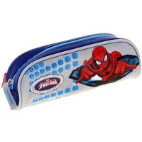 пенал Spiderman 7*21*7 SMBB-UT2-439   1060892, Disney. Интернет-магазин Vseinet.ru Пенза