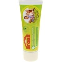 Крем от комаров Argus для всей семьи, туба 42 мл    1111683, ARGUS. Интернет-магазин Vseinet.ru Пенза