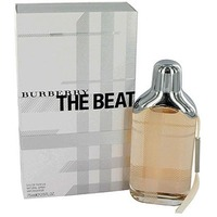Burberrys BURBERRY THE BEAT lady test 75ml edt. Интернет-магазин Vseinet.ru Пенза
