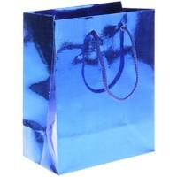 Превью категории Подарочная упаковка