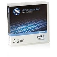 Картридж HP LTO5 Ultrium 3TB RW Data Tape (C7975A). Интернет-магазин Vseinet.ru Пенза