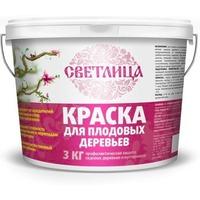 Светлица для плодовых деревьев 1,5 кг. Интернет-магазин Vseinet.ru Пенза